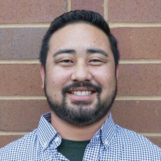Jeff Yamauchi